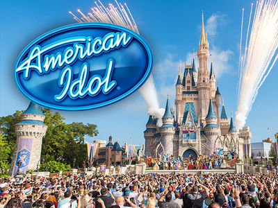 'American Idol' Offering Disney Perks to Lure Judges Due to Blown Budget