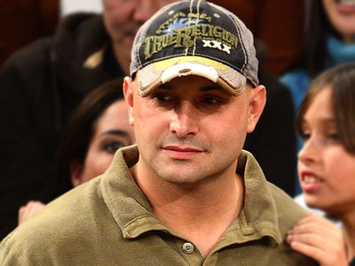 Craig Carton Allegedly Considered Fleeing to Costa Rica, Changing Name
