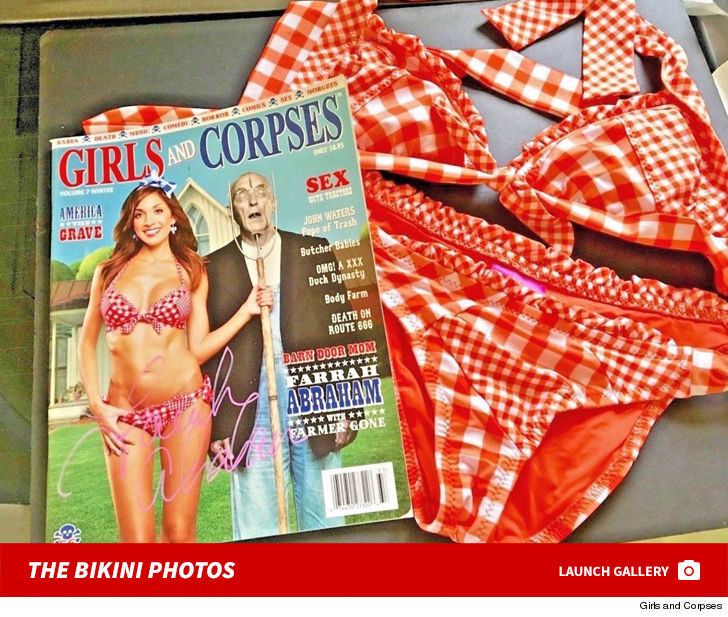 Girls magazine on line bikini girls, sweet sexy young thumbs