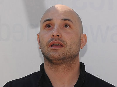 Craig Carton: I'm Not a Criminal, I'm a Victim!