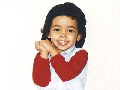 Guess Who This Smiling Kid Turned Into!