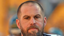 America's Got Talent's Jon Dorenbos: Major Heart Issue Discovered During NFL Physical