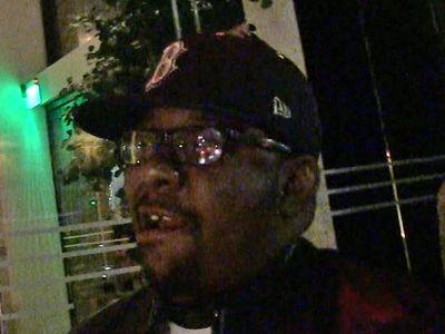 Bobby Brown Forgot How to Moonwalk, Still Claims He Taught Michael Jackson