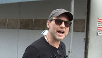 Christian Slater Has Hack-Proof Tips If Ya Want Them