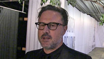 David Arquette Reminisces About Alexis Arquette One Year After Her Death