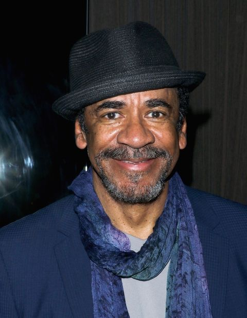 Tim Reid is now 72