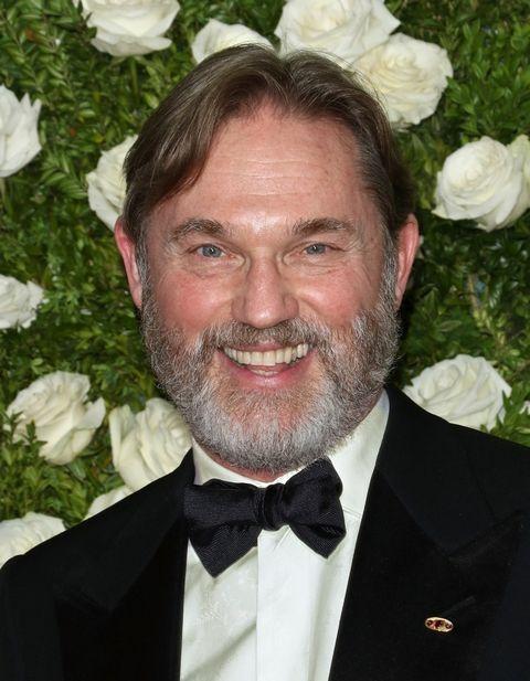 Richard Thomas is now 66