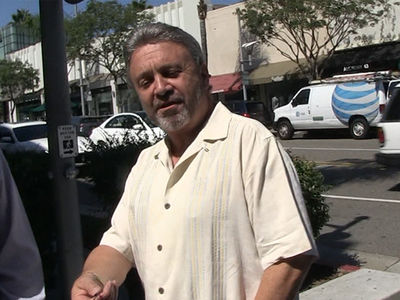Ex-Dodgers GM Ned Colletti Tells Fans Not To Worry (Yeah Right, Dude)