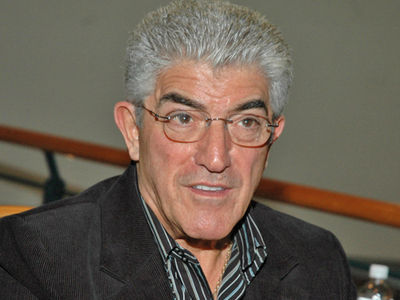 Frank Vincent's Body Cremated for Presentation at Memorial Service