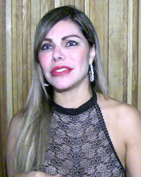 Liziane Gutierrez nude 252