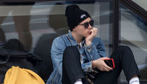 Brooklyn Beckham, Fashion School Can Be Exhausting!!!