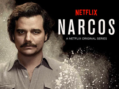 Netflix's 'Narcos' Location Scout Shot, Killed on the Job in Mexico