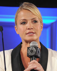 Daughter Masterbating Nude Pictures Of Michelle Beadle