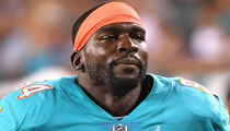 Miami Dolphins Suspend Lawrence Timmons for Going AWOL