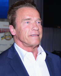 arnold schwarzenegger news pictures and videos tmz com