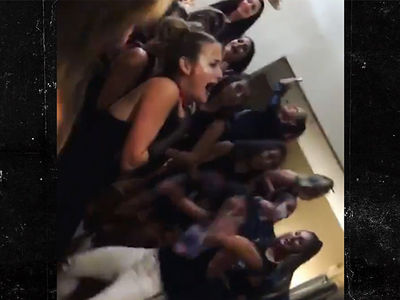 University of New Hampshire Will Not Punish Sorority for Saying N-Word, Never Was an Investigation