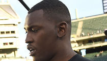 Aldon Smith Strikes Plea Deal In DUI Hit and Run Case
