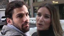 Eric Decker Hoodwinked Into National Anthem Demonstration, Wife Says
