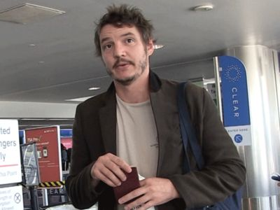'Narcos' Star Pedro Pascal Says Show Can't Continue if Cast and Crew Aren't Protected