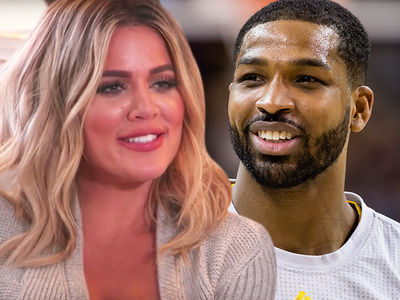 Khloe Kardashian's Baby Daddy Tristan Thompson Buying a Home in L.A.