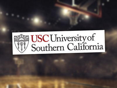 USC Hires Ex-FBI Director to Investigate Own Basketball Program