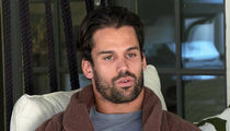 Eric Decker: Playing For the Jets Made Me Miss Broncos