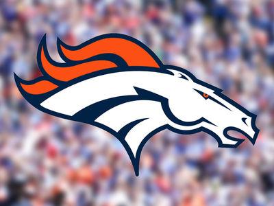 Denver Broncos Players: No More Kneeling For Us