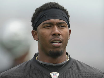 Sean Smith's Victim Required Metal Plate In Face After Beatdown