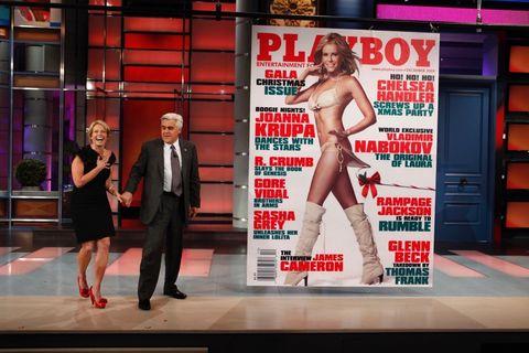 Chelsea Handler (2009)