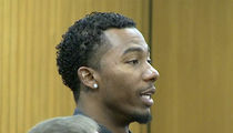 NFL's Sean Smith Pleads Not Guilty to Felony Assault