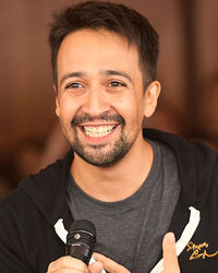 lin manuel miranda news pictures and videos tmz com
