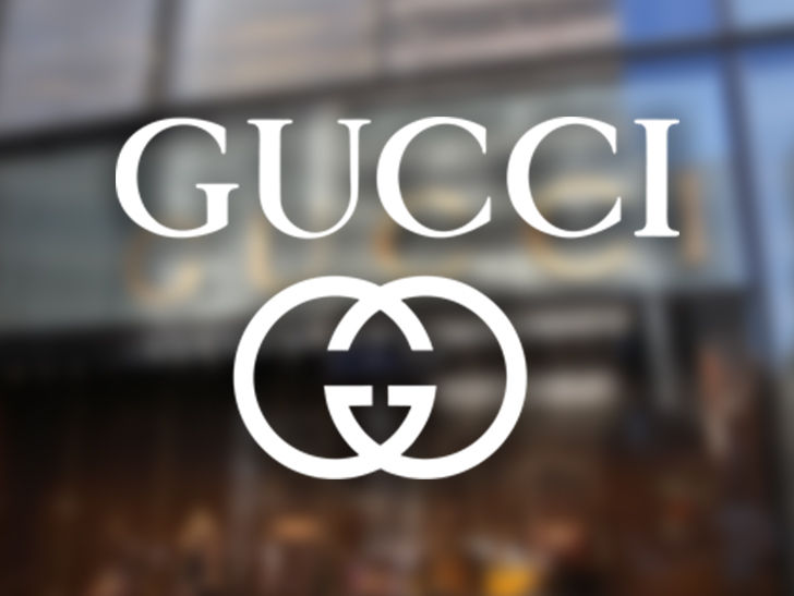 Gucci Sued By Ex Employee Alleging Sexual Harassment Tmz