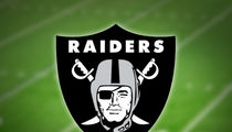 Oakland Raiders Donate $50,000 to Vegas Shooting Victims