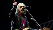 Tom Petty Death, Celebs and Musicians Remember a Rock Legend