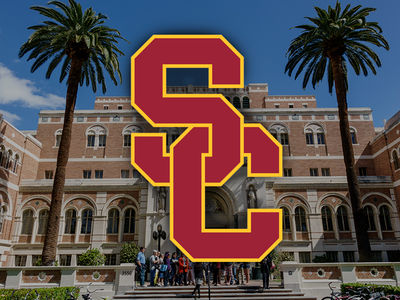 LAPD: No Shooting At USC, Campus Safe