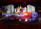 Emergency Police Audio, 'Active Shooter, People Down'