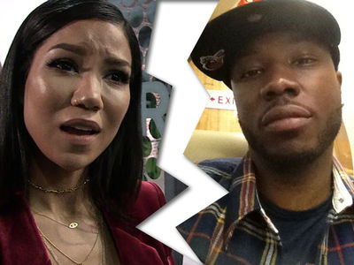 Jhene Aiko, Big Sean's Girlfriend, Divorce Final