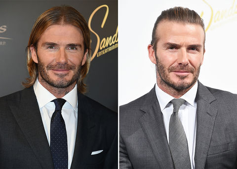 Long Locks vs. Man Bun -- David Beckham Edition (42)