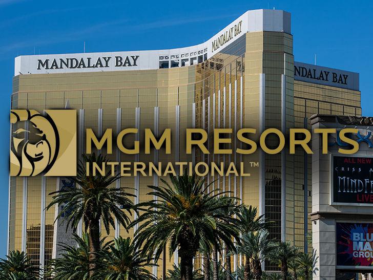 Live Mgm Casino