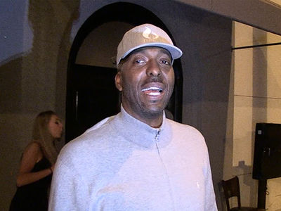 John Salley Says Homeschooling LaMelo Is Genius, 'Smartest Move'