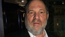 Harvey Weinstein Fired from The Weinstein Company Amid Sexual Harassment Allegations