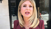 Harvey Weinstein's Attorney Lisa Bloom Says He's Earned Her Forgiveness