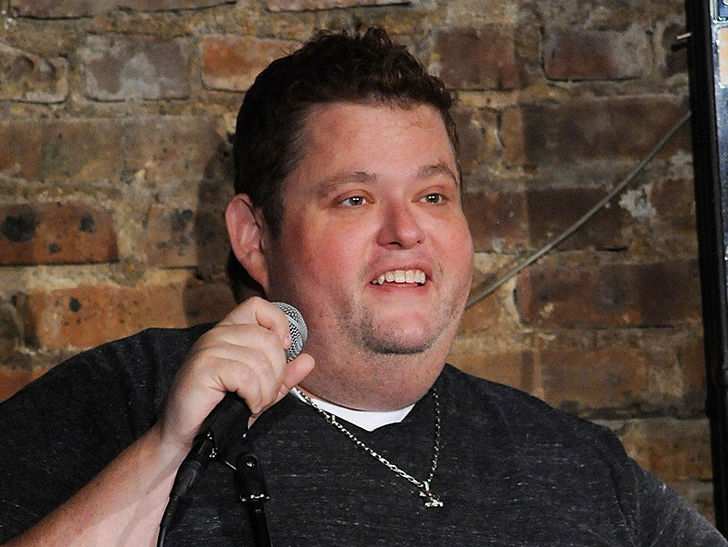 Ralphie May's Last Meal, Jalapeno Poppers and a Chicken Sandwich - TMZ.com Ralphie May's Last Meal, Jalapeno Poppers and a Chicken Sandwich - 웹