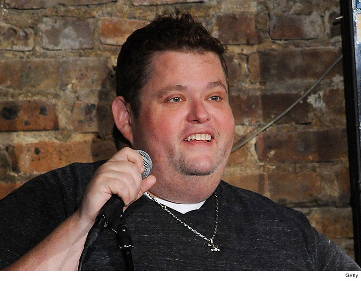 ralphie may s last meal jalapeno poppers and a chicken sandwich