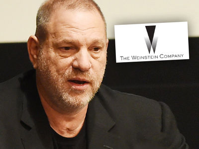 Harvey Weinstein's Contract Allowed for Sexual Harassment