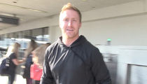 Kroy Biermann to Ezekiel Elliott: Wanna Help Your Team? 'Don't Do Dumb Sh*t'
