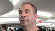 Bruce Arena: Team USA Soccer Coach Quits After World Cup Disaster