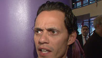 Marc Anthony Robbed Blind for More Than $2.5 Million!!!
