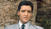 Elvis Presley's Company Sued by Hotel Guest Who Contracted Lung Disease from the Water