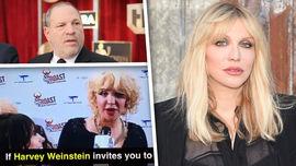 Leaked:Elisabeth Rohm Nude